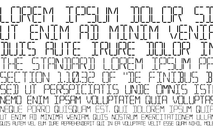 specimens Transponder aoe font, sample Transponder aoe font, an example of writing Transponder aoe font, review Transponder aoe font, preview Transponder aoe font, Transponder aoe font