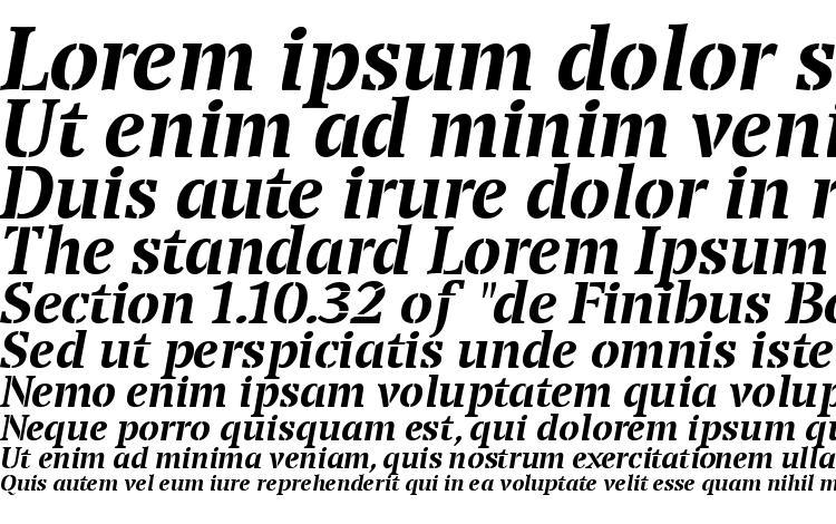 specimens Transport BoldItalic font, sample Transport BoldItalic font, an example of writing Transport BoldItalic font, review Transport BoldItalic font, preview Transport BoldItalic font, Transport BoldItalic font