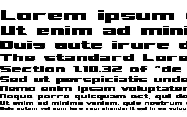 specimens Transrobotics extended bold font, sample Transrobotics extended bold font, an example of writing Transrobotics extended bold font, review Transrobotics extended bold font, preview Transrobotics extended bold font, Transrobotics extended bold font