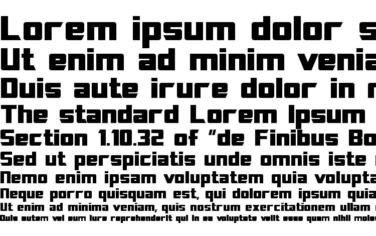 specimens Transrobotics font, sample Transrobotics font, an example of writing Transrobotics font, review Transrobotics font, preview Transrobotics font, Transrobotics font