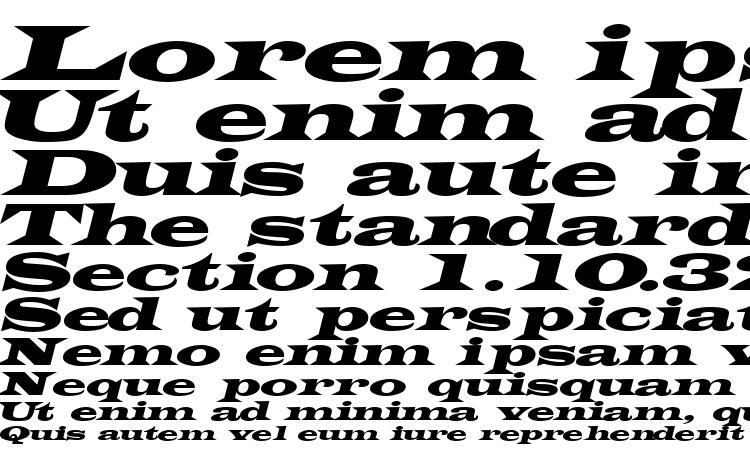 specimens Transverseexpandedssk italic font, sample Transverseexpandedssk italic font, an example of writing Transverseexpandedssk italic font, review Transverseexpandedssk italic font, preview Transverseexpandedssk italic font, Transverseexpandedssk italic font