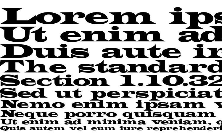 образцы шрифта Transverseexpandedssk, образец шрифта Transverseexpandedssk, пример написания шрифта Transverseexpandedssk, просмотр шрифта Transverseexpandedssk, предосмотр шрифта Transverseexpandedssk, шрифт Transverseexpandedssk