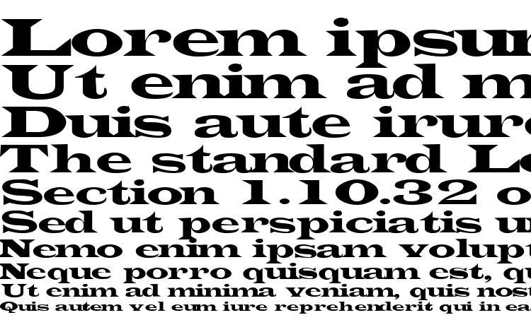 образцы шрифта Transverselightssk regular, образец шрифта Transverselightssk regular, пример написания шрифта Transverselightssk regular, просмотр шрифта Transverselightssk regular, предосмотр шрифта Transverselightssk regular, шрифт Transverselightssk regular