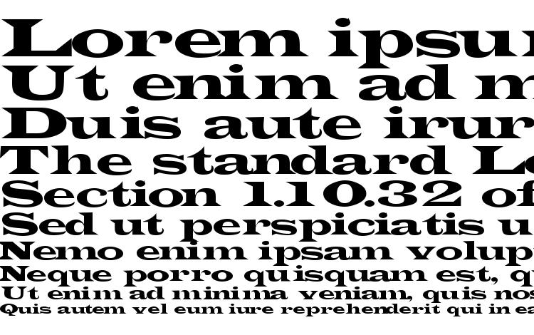 образцы шрифта Transverselightssk, образец шрифта Transverselightssk, пример написания шрифта Transverselightssk, просмотр шрифта Transverselightssk, предосмотр шрифта Transverselightssk, шрифт Transverselightssk