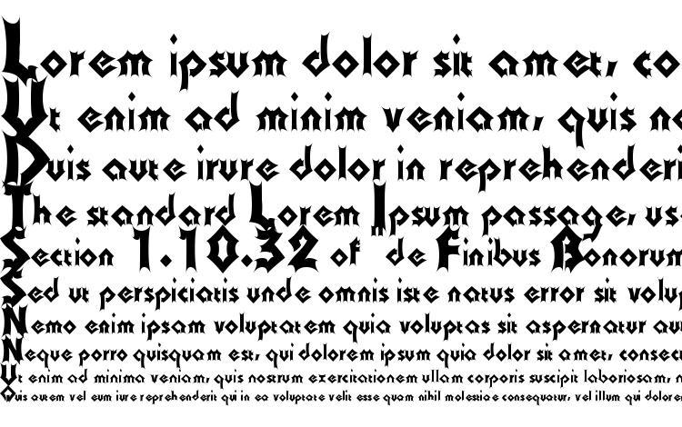образцы шрифта Transylvania, образец шрифта Transylvania, пример написания шрифта Transylvania, просмотр шрифта Transylvania, предосмотр шрифта Transylvania, шрифт Transylvania