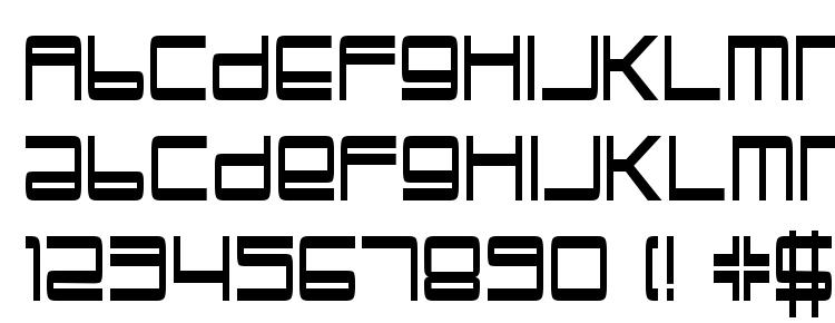 glyphs Trapperj font, сharacters Trapperj font, symbols Trapperj font, character map Trapperj font, preview Trapperj font, abc Trapperj font, Trapperj font