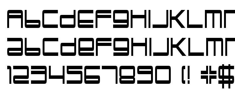 glyphs TrapperJohn font, сharacters TrapperJohn font, symbols TrapperJohn font, character map TrapperJohn font, preview TrapperJohn font, abc TrapperJohn font, TrapperJohn font
