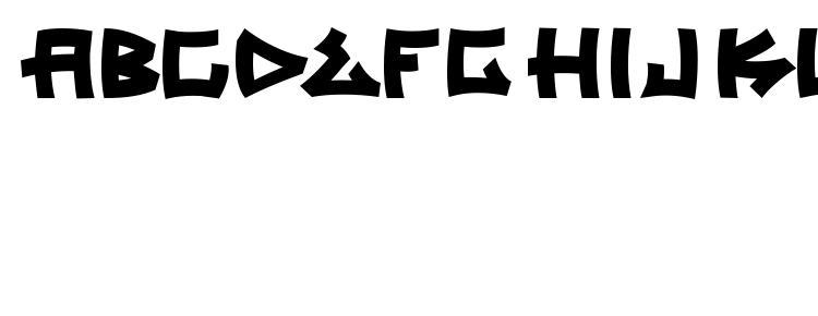 glyphs Trasher 2 font, сharacters Trasher 2 font, symbols Trasher 2 font, character map Trasher 2 font, preview Trasher 2 font, abc Trasher 2 font, Trasher 2 font