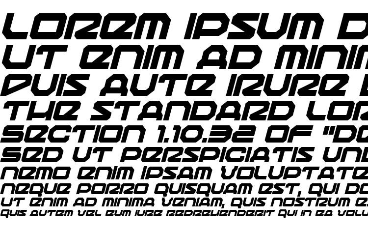 specimens Traveler Bold Italic font, sample Traveler Bold Italic font, an example of writing Traveler Bold Italic font, review Traveler Bold Italic font, preview Traveler Bold Italic font, Traveler Bold Italic font