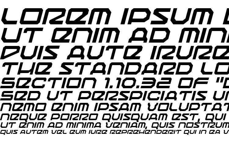 образцы шрифта Traveler Light Italic, образец шрифта Traveler Light Italic, пример написания шрифта Traveler Light Italic, просмотр шрифта Traveler Light Italic, предосмотр шрифта Traveler Light Italic, шрифт Traveler Light Italic