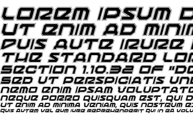 specimens Traveler Pro Italic font, sample Traveler Pro Italic font, an example of writing Traveler Pro Italic font, review Traveler Pro Italic font, preview Traveler Pro Italic font, Traveler Pro Italic font