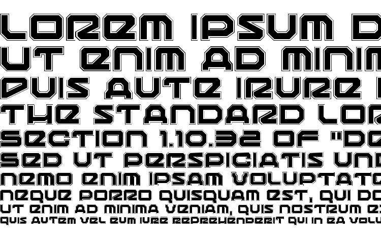 specimens Traveler Pro font, sample Traveler Pro font, an example of writing Traveler Pro font, review Traveler Pro font, preview Traveler Pro font, Traveler Pro font