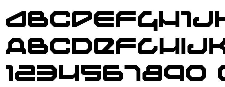 glyphs Traveler font, сharacters Traveler font, symbols Traveler font, character map Traveler font, preview Traveler font, abc Traveler font, Traveler font