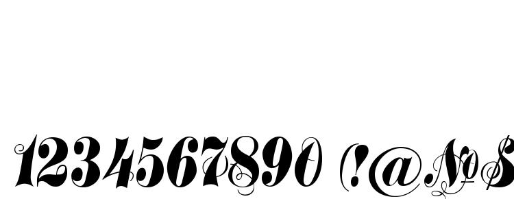 глифы шрифта TreasuryFlourishC, символы шрифта TreasuryFlourishC, символьная карта шрифта TreasuryFlourishC, предварительный просмотр шрифта TreasuryFlourishC, алфавит шрифта TreasuryFlourishC, шрифт TreasuryFlourishC