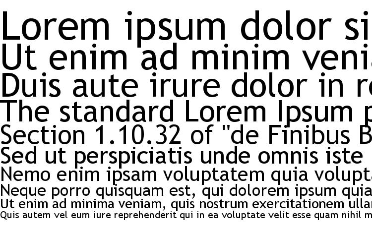 образцы шрифта Trebuc, образец шрифта Trebuc, пример написания шрифта Trebuc, просмотр шрифта Trebuc, предосмотр шрифта Trebuc, шрифт Trebuc