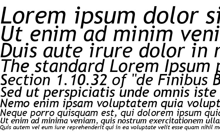 образцы шрифта Trebuci0, образец шрифта Trebuci0, пример написания шрифта Trebuci0, просмотр шрифта Trebuci0, предосмотр шрифта Trebuci0, шрифт Trebuci0