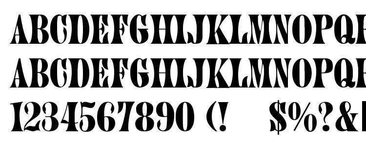glyphs Treemain font, сharacters Treemain font, symbols Treemain font, character map Treemain font, preview Treemain font, abc Treemain font, Treemain font