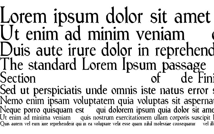 образцы шрифта Treglonou, образец шрифта Treglonou, пример написания шрифта Treglonou, просмотр шрифта Treglonou, предосмотр шрифта Treglonou, шрифт Treglonou