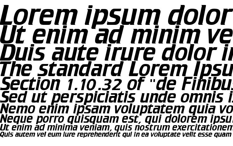 specimens Trek tng credits font, sample Trek tng credits font, an example of writing Trek tng credits font, review Trek tng credits font, preview Trek tng credits font, Trek tng credits font