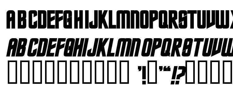 glyphs Trekkiesansssk bold font, сharacters Trekkiesansssk bold font, symbols Trekkiesansssk bold font, character map Trekkiesansssk bold font, preview Trekkiesansssk bold font, abc Trekkiesansssk bold font, Trekkiesansssk bold font