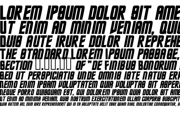 specimens Trekkiesansssk bold font, sample Trekkiesansssk bold font, an example of writing Trekkiesansssk bold font, review Trekkiesansssk bold font, preview Trekkiesansssk bold font, Trekkiesansssk bold font