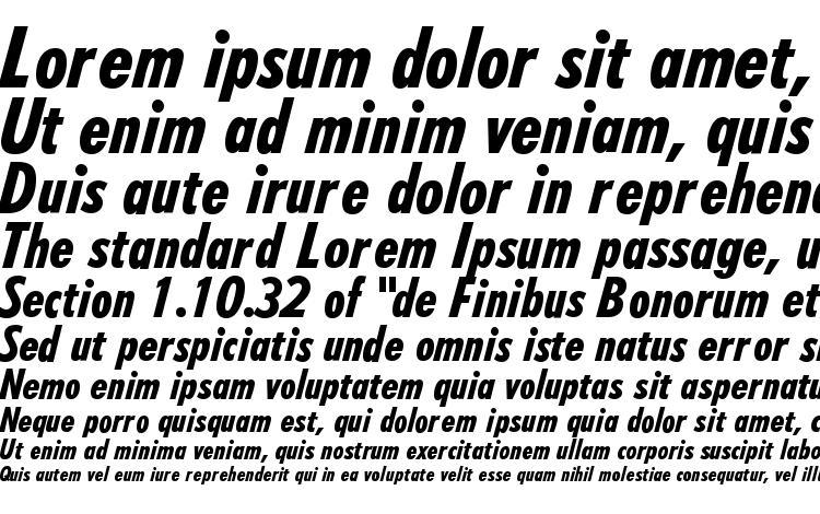 образцы шрифта Tremolo Italic, образец шрифта Tremolo Italic, пример написания шрифта Tremolo Italic, просмотр шрифта Tremolo Italic, предосмотр шрифта Tremolo Italic, шрифт Tremolo Italic