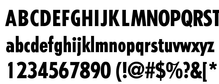 glyphs Tremolo Regular font, сharacters Tremolo Regular font, symbols Tremolo Regular font, character map Tremolo Regular font, preview Tremolo Regular font, abc Tremolo Regular font, Tremolo Regular font