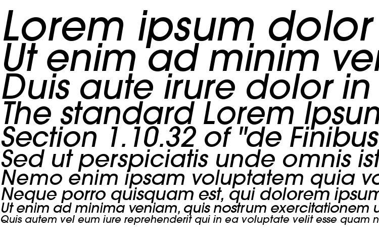 образцы шрифта Trendex Light SSi Medium Italic, образец шрифта Trendex Light SSi Medium Italic, пример написания шрифта Trendex Light SSi Medium Italic, просмотр шрифта Trendex Light SSi Medium Italic, предосмотр шрифта Trendex Light SSi Medium Italic, шрифт Trendex Light SSi Medium Italic