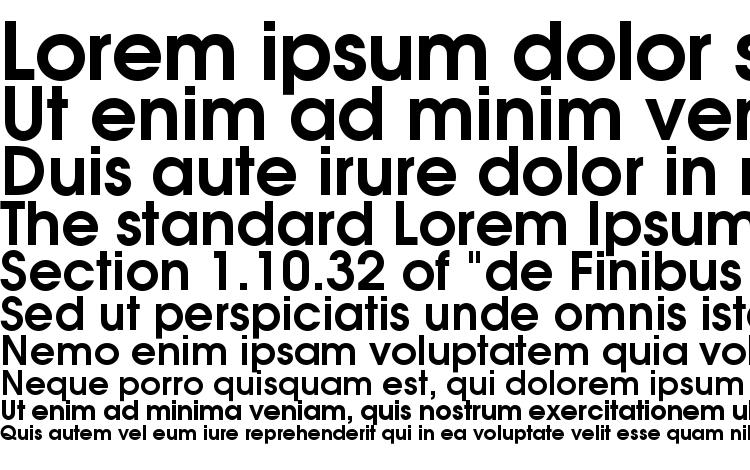 образцы шрифта Trendex SSi Semi Bold, образец шрифта Trendex SSi Semi Bold, пример написания шрифта Trendex SSi Semi Bold, просмотр шрифта Trendex SSi Semi Bold, предосмотр шрифта Trendex SSi Semi Bold, шрифт Trendex SSi Semi Bold