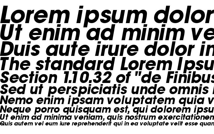 образцы шрифта Trendexblackssk italic, образец шрифта Trendexblackssk italic, пример написания шрифта Trendexblackssk italic, просмотр шрифта Trendexblackssk italic, предосмотр шрифта Trendexblackssk italic, шрифт Trendexblackssk italic