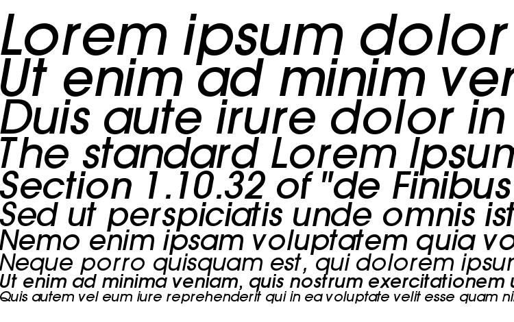 образцы шрифта Trendexlightssk bold italic, образец шрифта Trendexlightssk bold italic, пример написания шрифта Trendexlightssk bold italic, просмотр шрифта Trendexlightssk bold italic, предосмотр шрифта Trendexlightssk bold italic, шрифт Trendexlightssk bold italic