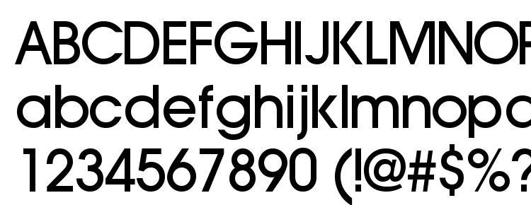 glyphs Trendexlightssk bold font, сharacters Trendexlightssk bold font, symbols Trendexlightssk bold font, character map Trendexlightssk bold font, preview Trendexlightssk bold font, abc Trendexlightssk bold font, Trendexlightssk bold font