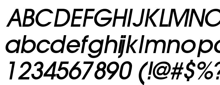 glyphs Trendexlightssk bolditalic font, сharacters Trendexlightssk bolditalic font, symbols Trendexlightssk bolditalic font, character map Trendexlightssk bolditalic font, preview Trendexlightssk bolditalic font, abc Trendexlightssk bolditalic font, Trendexlightssk bolditalic font