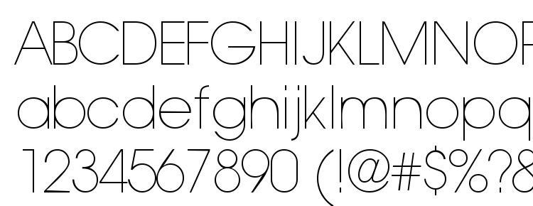glyphs Trendexlightssk font, сharacters Trendexlightssk font, symbols Trendexlightssk font, character map Trendexlightssk font, preview Trendexlightssk font, abc Trendexlightssk font, Trendexlightssk font
