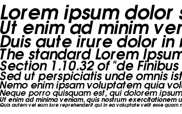 specimens Trendexssk bold italic font, sample Trendexssk bold italic font, an example of writing Trendexssk bold italic font, review Trendexssk bold italic font, preview Trendexssk bold italic font, Trendexssk bold italic font