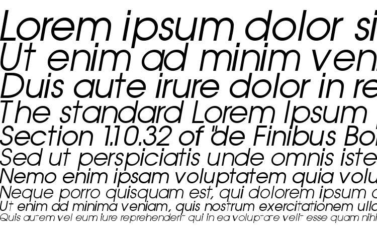 образцы шрифта Trendexssk italic, образец шрифта Trendexssk italic, пример написания шрифта Trendexssk italic, просмотр шрифта Trendexssk italic, предосмотр шрифта Trendexssk italic, шрифт Trendexssk italic
