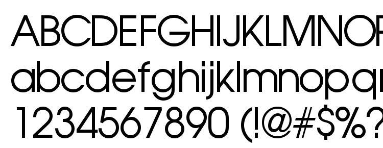 глифы шрифта Trendexssk regular, символы шрифта Trendexssk regular, символьная карта шрифта Trendexssk regular, предварительный просмотр шрифта Trendexssk regular, алфавит шрифта Trendexssk regular, шрифт Trendexssk regular