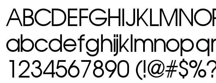 glyphs Trendexssk font, сharacters Trendexssk font, symbols Trendexssk font, character map Trendexssk font, preview Trendexssk font, abc Trendexssk font, Trendexssk font