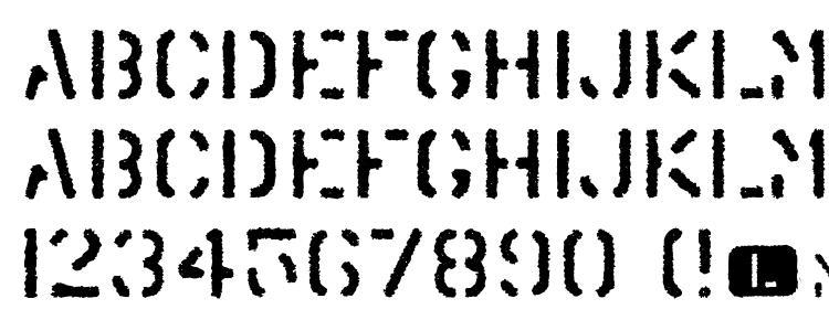 глифы шрифта Trenu, символы шрифта Trenu, символьная карта шрифта Trenu, предварительный просмотр шрифта Trenu, алфавит шрифта Trenu, шрифт Trenu