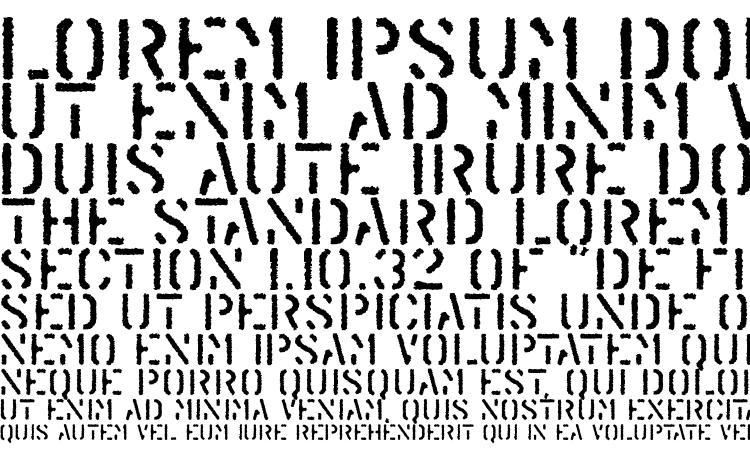 образцы шрифта Trenu, образец шрифта Trenu, пример написания шрифта Trenu, просмотр шрифта Trenu, предосмотр шрифта Trenu, шрифт Trenu