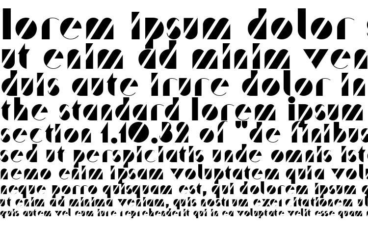образцы шрифта Trf, образец шрифта Trf, пример написания шрифта Trf, просмотр шрифта Trf, предосмотр шрифта Trf, шрифт Trf