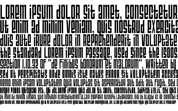 образцы шрифта Triacsev, образец шрифта Triacsev, пример написания шрифта Triacsev, просмотр шрифта Triacsev, предосмотр шрифта Triacsev, шрифт Triacsev
