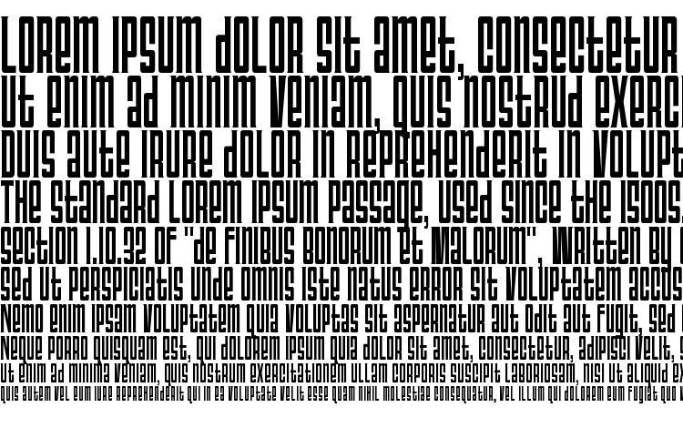 образцы шрифта TriacSeventyOne Regular, образец шрифта TriacSeventyOne Regular, пример написания шрифта TriacSeventyOne Regular, просмотр шрифта TriacSeventyOne Regular, предосмотр шрифта TriacSeventyOne Regular, шрифт TriacSeventyOne Regular