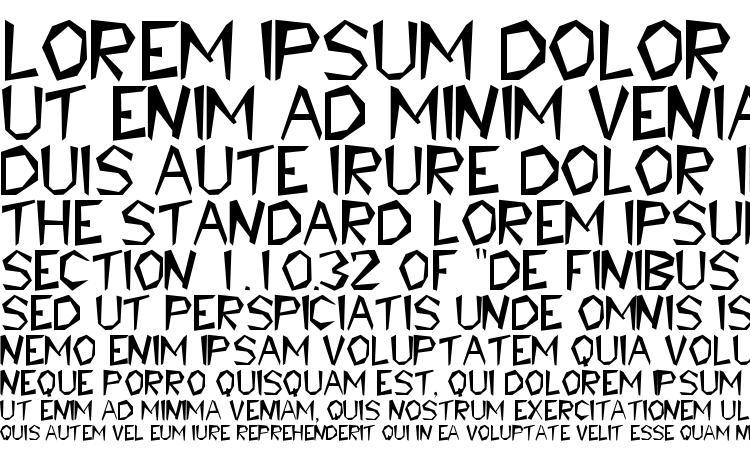 образцы шрифта Tribaldisplaycapsssk regular, образец шрифта Tribaldisplaycapsssk regular, пример написания шрифта Tribaldisplaycapsssk regular, просмотр шрифта Tribaldisplaycapsssk regular, предосмотр шрифта Tribaldisplaycapsssk regular, шрифт Tribaldisplaycapsssk regular