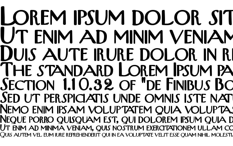 образцы шрифта Tribalscapsssk bold, образец шрифта Tribalscapsssk bold, пример написания шрифта Tribalscapsssk bold, просмотр шрифта Tribalscapsssk bold, предосмотр шрифта Tribalscapsssk bold, шрифт Tribalscapsssk bold