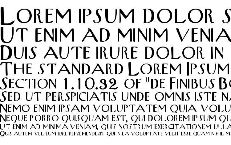 образцы шрифта Tribalscapsssk regular, образец шрифта Tribalscapsssk regular, пример написания шрифта Tribalscapsssk regular, просмотр шрифта Tribalscapsssk regular, предосмотр шрифта Tribalscapsssk regular, шрифт Tribalscapsssk regular