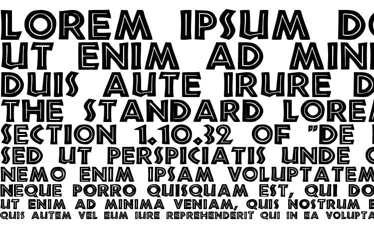 образцы шрифта Tribeca Medium, образец шрифта Tribeca Medium, пример написания шрифта Tribeca Medium, просмотр шрифта Tribeca Medium, предосмотр шрифта Tribeca Medium, шрифт Tribeca Medium