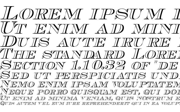 specimens Triboutlinescapsssk italic font, sample Triboutlinescapsssk italic font, an example of writing Triboutlinescapsssk italic font, review Triboutlinescapsssk italic font, preview Triboutlinescapsssk italic font, Triboutlinescapsssk italic font