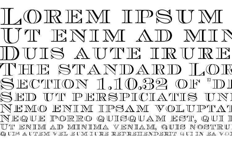 specimens Triboutlinescapsssk regular font, sample Triboutlinescapsssk regular font, an example of writing Triboutlinescapsssk regular font, review Triboutlinescapsssk regular font, preview Triboutlinescapsssk regular font, Triboutlinescapsssk regular font