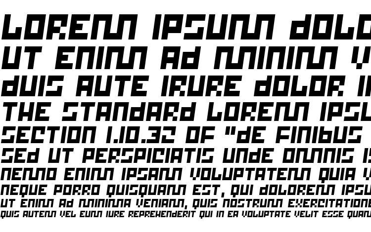 образцы шрифта Trick 12, образец шрифта Trick 12, пример написания шрифта Trick 12, просмотр шрифта Trick 12, предосмотр шрифта Trick 12, шрифт Trick 12